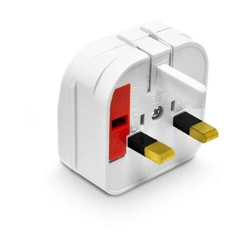 BRILUM Konwerter (euro-UK) CP-1 PR-CP1000-10 - Autoryzowany partner BRILUM, Automatyczne rabaty., PR-CP1000-10