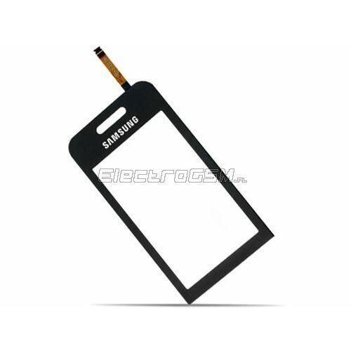 Samsung Ekran dotykowy  s5230 avila digitizer