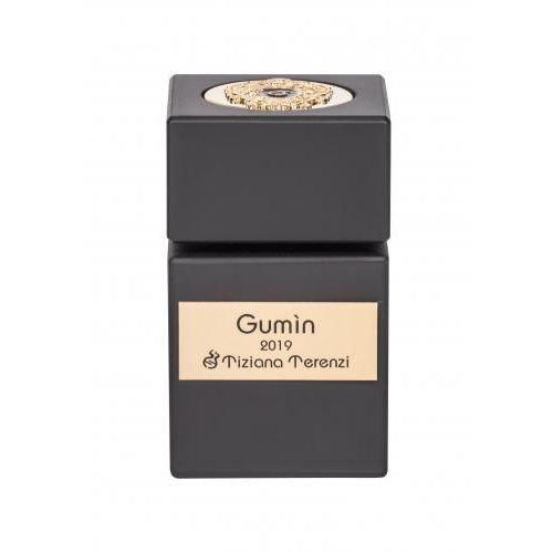 Tiziana terenzi anniversary collection gumin perfumy 100 ml unisex (8016741602559)