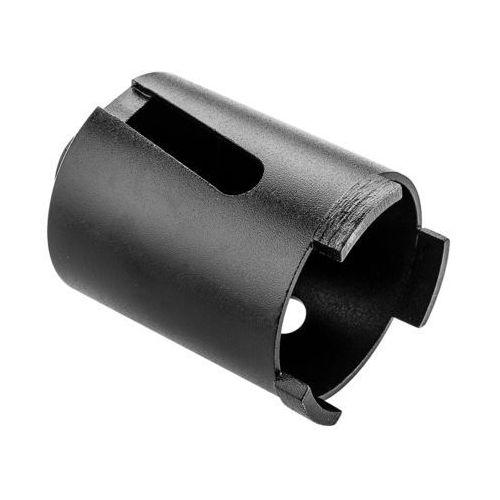 Otwornica GRAPHITE 57H876 68 x 8 x 75 mm diamentowa + Zamów z DOSTAWĄ JUTRO! (5902062578761)