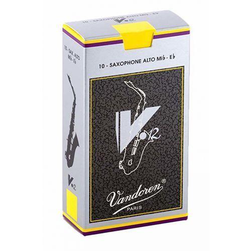 v12 4.0 stroik do saksofonu altowego marki Vandoren