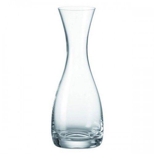 LO - Karafka do białego wina lub wody 0,75l Ciao, 058999