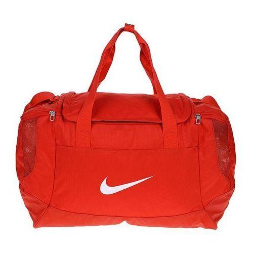 Torba ba5194-657 s czerwona marki Nike