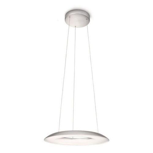 Philips 40902/48/16 - LED lampa wisząca MYLIVING AYR 8xLED/2,5W/230V, 40902/48/16