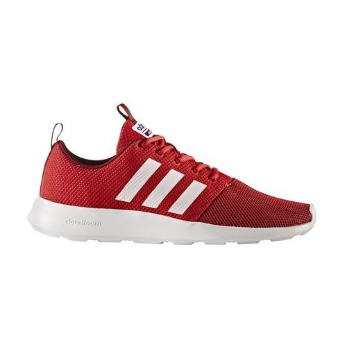 Adidas Buty cloudfoam swift racer bb9940