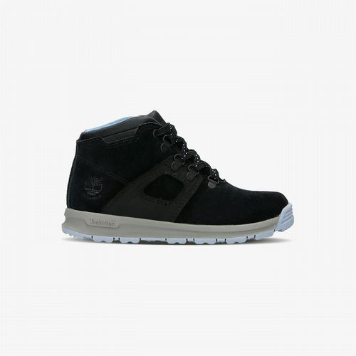 Buty TIMBERLAND GT SCRAMBLE LEATHER MID