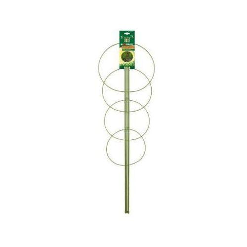 Bioogród Podpora pierścieniowa 125 cm (5908277701345)