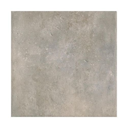 Ceramika paradyż Gres szkliwiony corrado grys 33 x 33 (5901171223050)