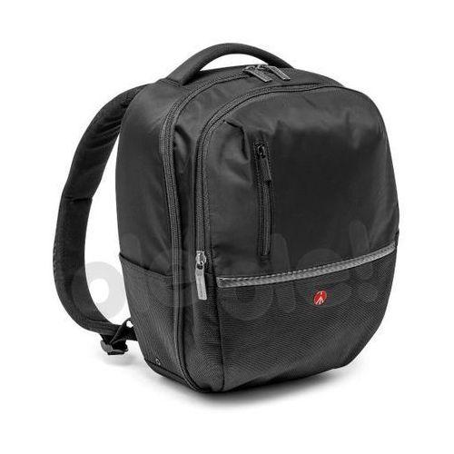 Manfrotto advanced gearpack m (czarny) - produkt w magazynie - szybka wysyłka! (7290105217660)