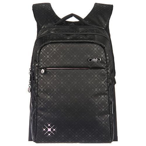 Grizzly plecak szkolny RD 649-1
