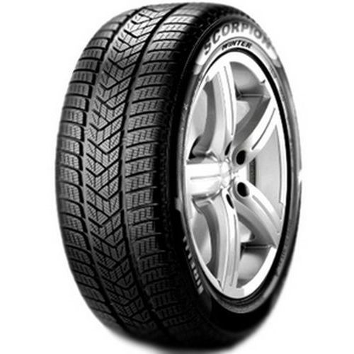 Pirelli Scorpion Winter 275/35 R22 104 V