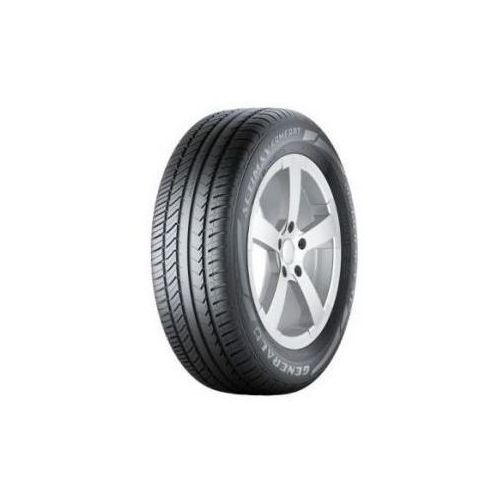 General Altimax COMFORT 155/70 R13 75 T