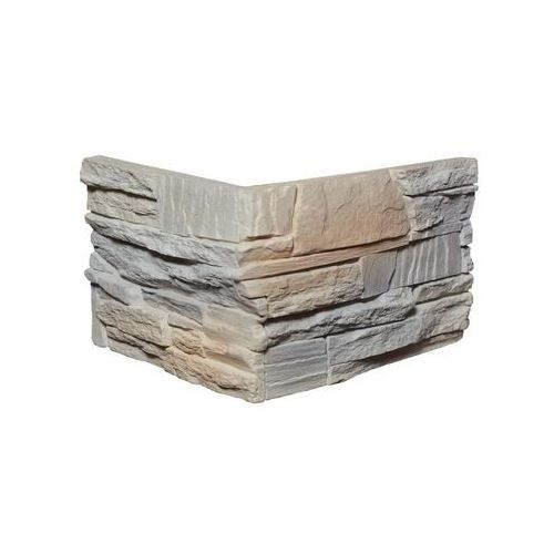 Maxstone Narożnik elbrus (5902409740158)