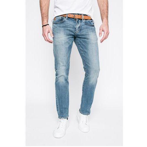 S.oliver S. oliver - jeansy hose