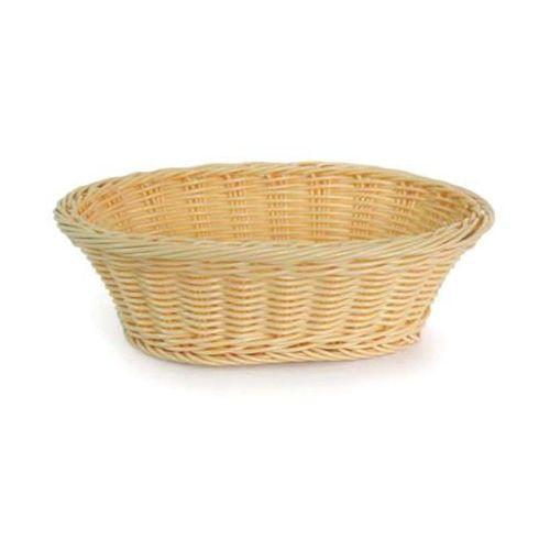 Koszyk do pieczywa marki Stalgast