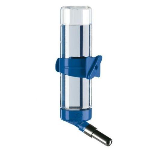 Ferplast DRINKY FPI 4661 S pojnik automatyczny dla gryzoni z kategorii Pozostałe dla gryzoni