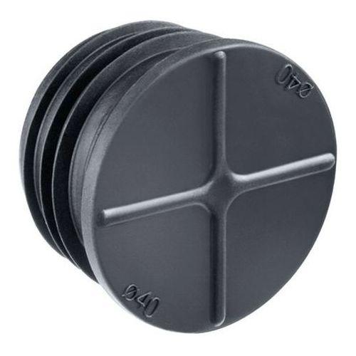 Zaślepka uszczelniająca 40 mm marki Kaiser elektro