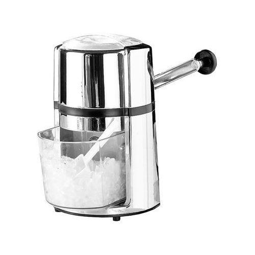 Rosenstein & söhne Ręczna kruszarka do lodu (4022107230438)