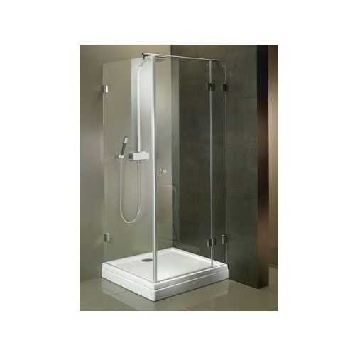 Riho Scandic lift m203 100 x 90 (GX0007301)