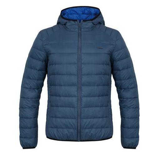 Loap loap kurtka męska iperi niebieska xl (8592946528660)