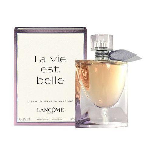 Lancome La Vie Est Belle Intense 75ml W Woda perfumowana Tester