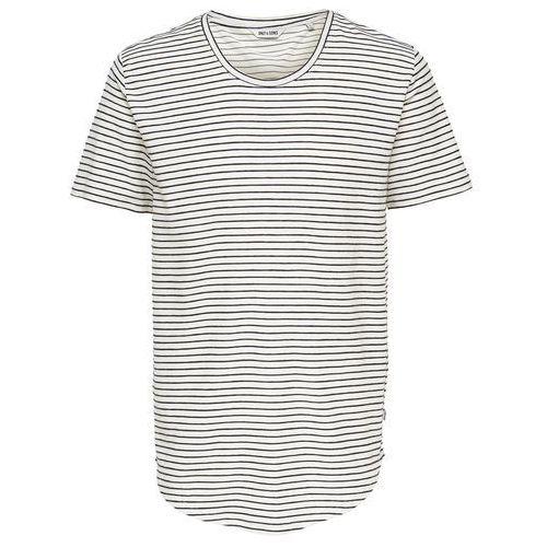 Koszulka ONSJOSH w paski, kolor niebieski