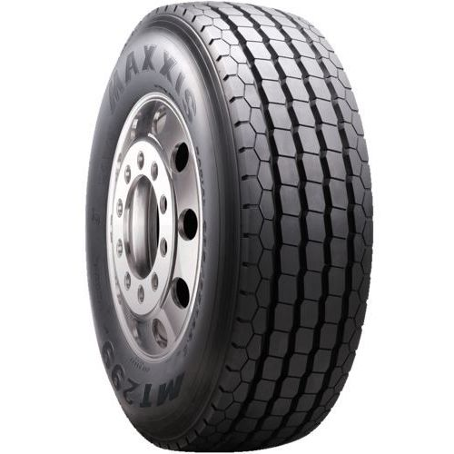 Maxxis MA-SW 255/60 R17 110 V