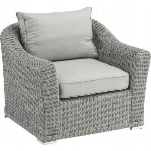 Fotel ogrodowy oxford 0103202-2400 marki Kettler