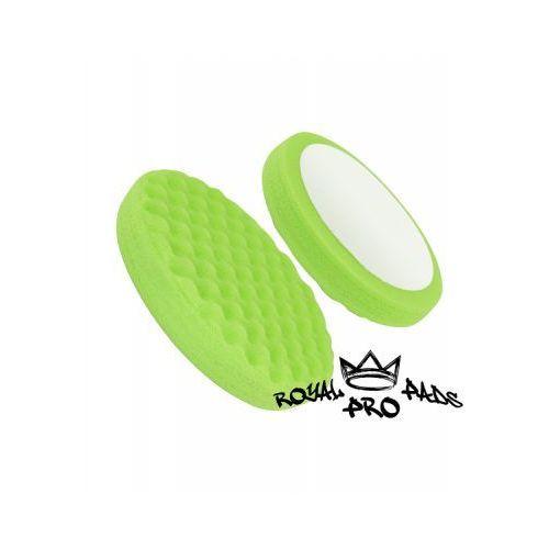 Royal pads  royal finish crown pad 135mm