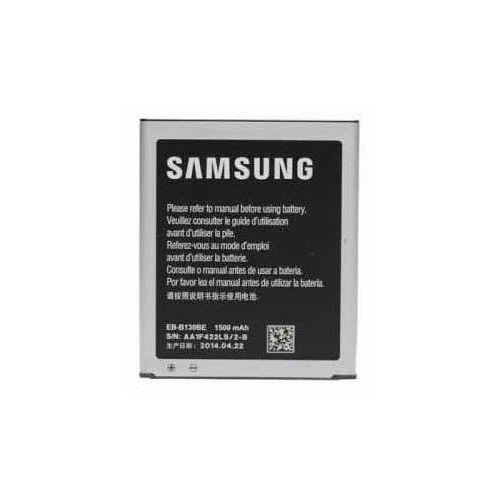 Bateria Samsung Galaxy ACE Style G310HN EB-B130AE 1500mAh Oryginalna, EB-B130AE