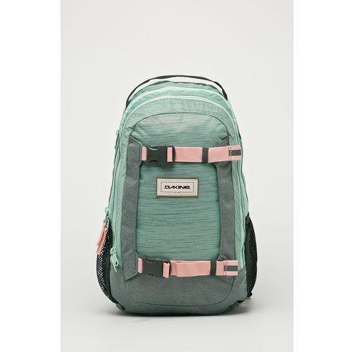 eae3d8ed3269f plecak dziecięcy mission mini marki Dakine - Nowe oferty
