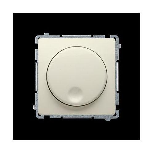 Regulator 1–10 V (moduł). Do załączania i regulacji źrodeł światła z zasilaczami sterowanymi 1–10 V; beż, kup u jednego z partnerów