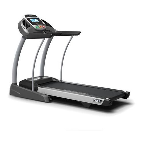 Bieżnia elite t7.1 viewfit marki Horizon fitness