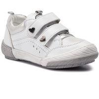 Sneakersy SERGIO BARDI KIDS - SBK-01-01-000022 602