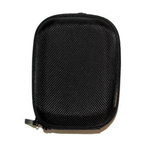 Pokrowiec ARKAS CB-40719 Czarny - produkt z kategorii- Futerały i torby fotograficzne