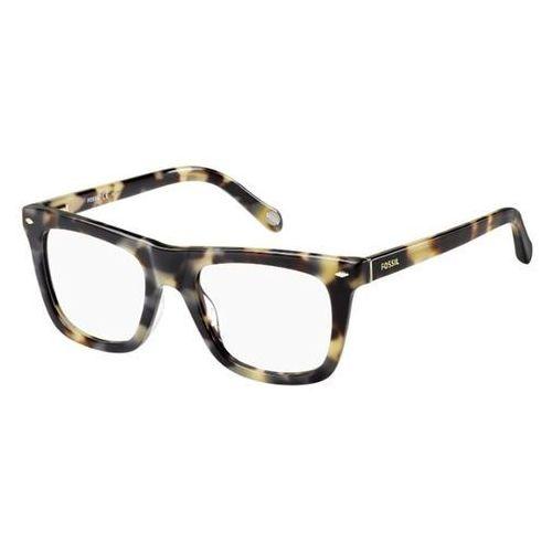 Okulary Korekcyjne Fossil FOS 6068 R5G z kategorii Okulary korekcyjne