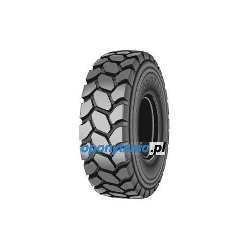 xdt a4 ( 24.00 r35 tl tragfähigkeit ** ) marki Michelin