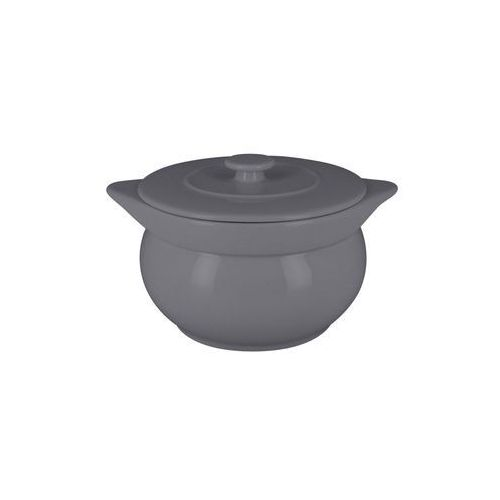 Mini waza z pokrywką 2,04 l   RAK, Neofusion