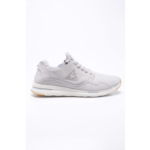 514007724d331 Buty męskie Producent: Ecco, Producent: Le Coq Sportif, ceny, opinie ...