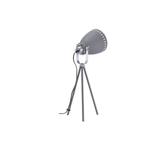 Lampa stołowa eva 11062-15 marki Leuchten direkt