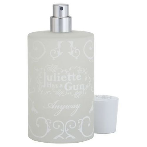 anyway, woda perfumowana - tester, 100ml marki Juliette has a gun