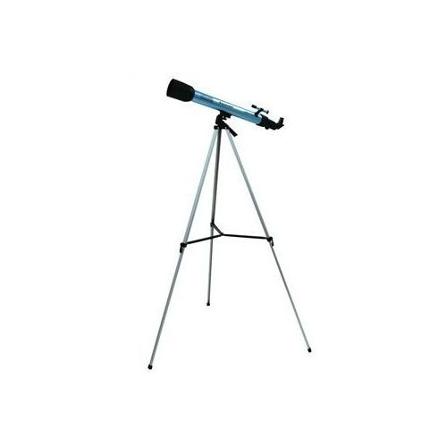 Celestron Land and Sky 50AZ, 150899