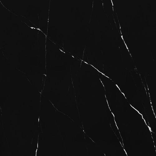 Ceramstic Gres polerowany mavros 60 x 60 cm czarny 1,44 m2 (5907180130594)