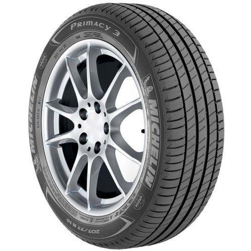 Michelin Primacy 3 225/50 R18 95 V