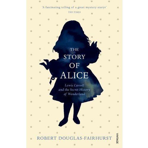 Story of Alice (2015)