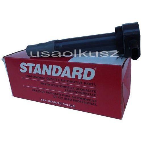Standard Cewka zapłonowa dodge caliber