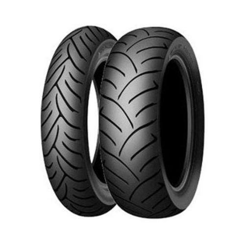 Dunlop ScootSmart 120/70-13 TL 53P koło przednie, M/C -DOSTAWA GRATIS!!! (3188649812325)