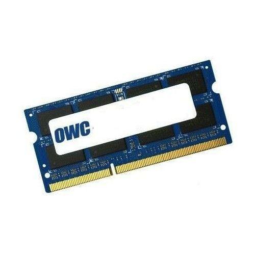 OWC SO-DIMM DDR4 2x4GB 2400MHz Apple Qualified (iMac 2017 27'' 5K)