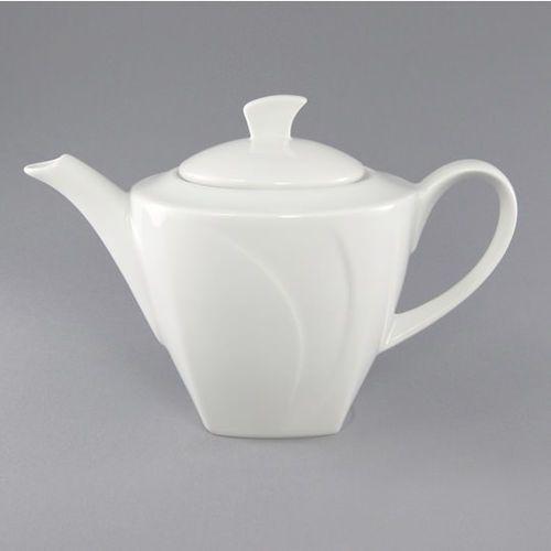 Porcelana Lubiana - Czajnik 1,1 L Celebration