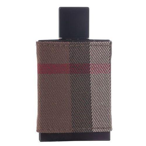 Burberry London Woman 50ml EdP (woda perfumowana damska)